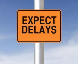 photodune-6212156-expect-delays--cropped