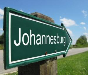photodune-4039906-johannesburg-road-sign-s