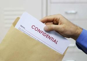 photodune-3743465-man-handling-confidential-documents-s