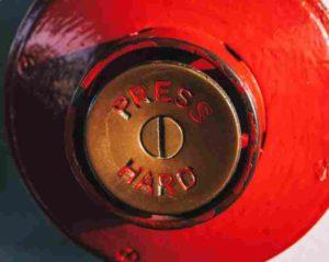 big-red-button crop5