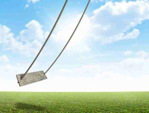 photodune-10566669-rope-swing-on-green-field-s