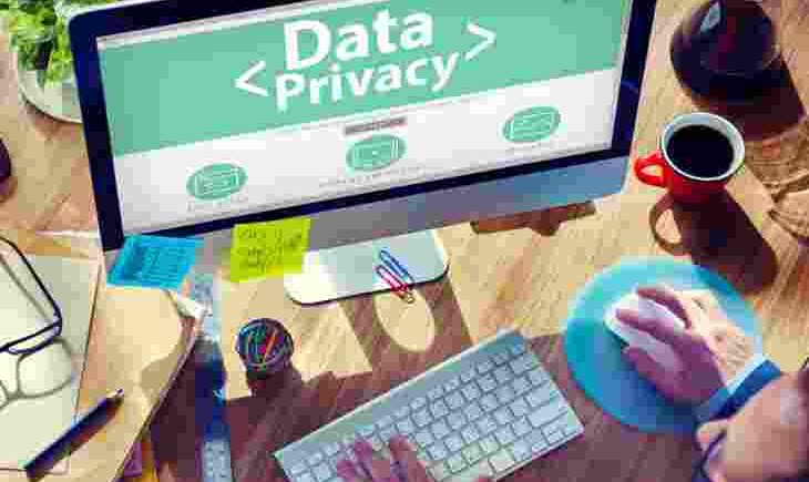 GDPR: Final Call for US Asset Managers